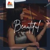 Beautiful Strings de Various Artists