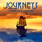 Journeys: A World Music Collection by Various Artists