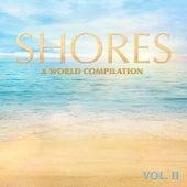 Shores: A World Compilation, Vol. 2 de Various Artists
