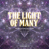 The Light of Many: World Collection, Vol. 6 by Various Artists