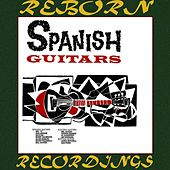 Spanish Guitars (HD Remastered) von Al Caiola