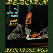 The Talented Touch (HD Remastered) de Hank Jones