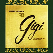 Swings Songs From Lerner and Loewes' Gigi (HD Remastered) de Hank Jones