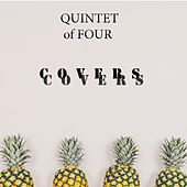 Covers von Quintet of Four