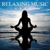 Relaxing Music Therapy de Relaxing Music Therapy