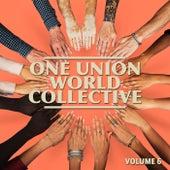 One Union World Collective, Vol. 6 de Various Artists