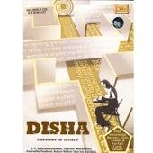 Disha - A Direction For Success de Various Artists