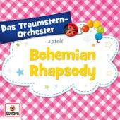 Bohemian Rhapsody von Das Traumstern-Orchester