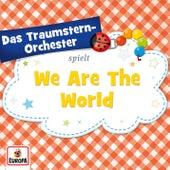 We Are The World von Das Traumstern-Orchester