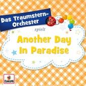 Another Day In Paradise von Das Traumstern-Orchester