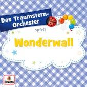 Wonderwall von Das Traumstern-Orchester