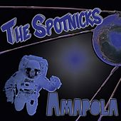 Amapola de The Spotnicks