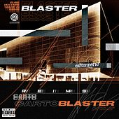 Mixtape Carto Blaster, Vol. 2 by Various Artists