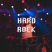 Hard Rock de Various Artists