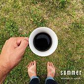 Summer by Written to Speak