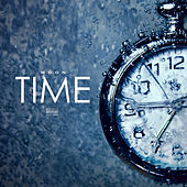 Time by Moon