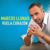 Vuela Corazón by Marcos Llunas