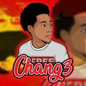 Sauce de Chang3