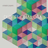 Other Lights de Dustin O'Halloran