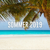 Sommer 2019 von Various Artists