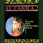 You Don't Know Me (HD Remastered) von Al Caiola