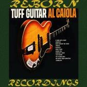 Tuff Guitar (HD Remastered) de Al Caiola