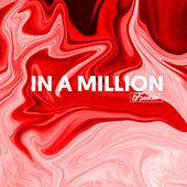 In a Million di Franklin