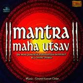 Mantra Maha Utsav de Chorus