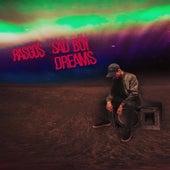Sad Boy Dreams di Rasg0s