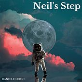 Neil's Step by Daniele Leoni
