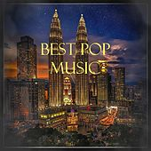 Best Pop Music von Various Artists