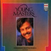 Young Masters by Debashish Bhattacharya