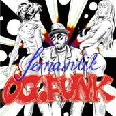 OG.Funk by Semantik