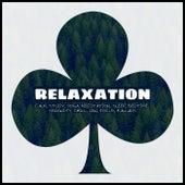 Relaxation: Calm, Study, Yoga, Meditation, Sleep, Bedtime, Serenity, Chill, Zen, Focus, Ballads de Various Artists