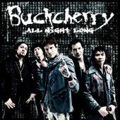 All Night Long de Buckcherry