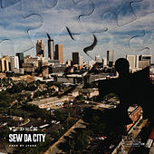 Sew da City de VL DECK