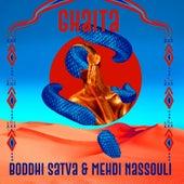 Ghaita by Boddhi Satva
