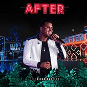 After, Ep 1 (Ao Vivo) by Kleo Dibah