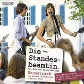 Schonholzer, M.: Die Standesbeamtin von Various Artists