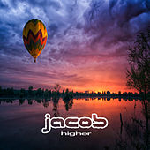 Higher by Jacob