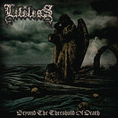 Beyond The Threshold Of Death by Lifeless