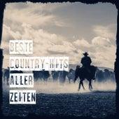Beste Country-Hits Aller Zeiten de Various Artists