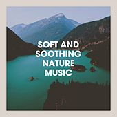 Soft and Soothing Nature Music by Various Artists