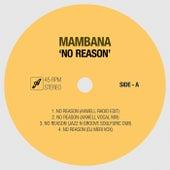 No Reason by Mambana