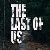 The Last Of Us (Remix) von Felipe Fhael