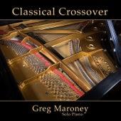 Classical Crossover de Greg Maroney