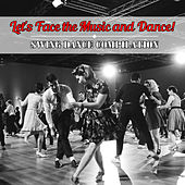 Let's Face the Music and Dance! Swing Dance Compilation de Various Artists