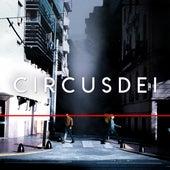 La Línea de Circus Dei