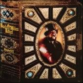 Chapter VII (Bonus Track Version) by Buddy Miles