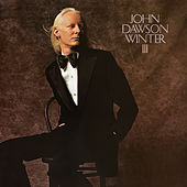 John Dawson Winter III de Johnny Winter